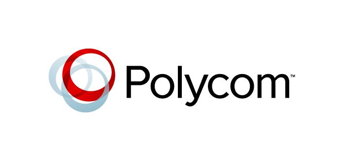 Polycom Video Collaboration