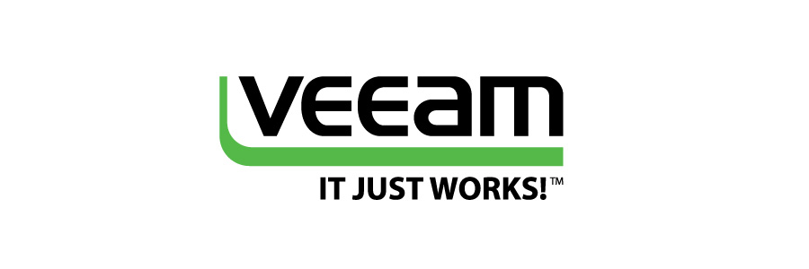 Veeam Backup & Replication with Hyper-V: Five configuration