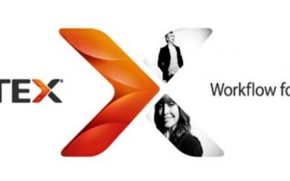 Nintex and DocuSign Partner to Integrate Digital Transaction Management with Workflow Automation
