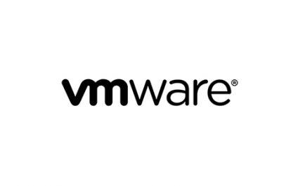 VMware vSphere Fault Tolerance: Now Multi-CPU