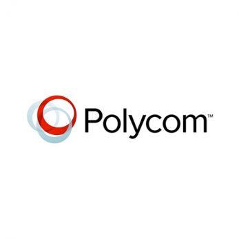 Polycom Partner