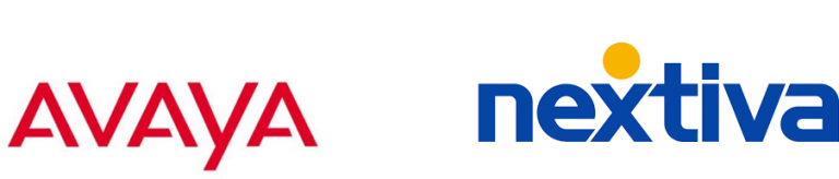 Business-Phone-System-Logos-768x164