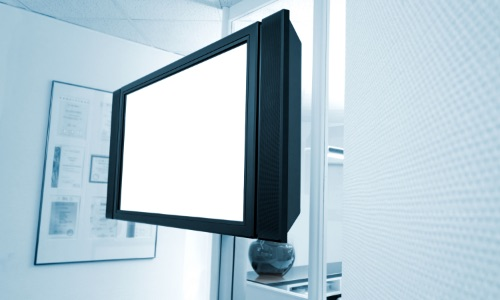 img-digital-signage