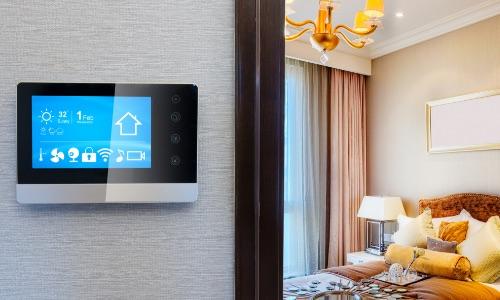 img-google-nest-home-pros