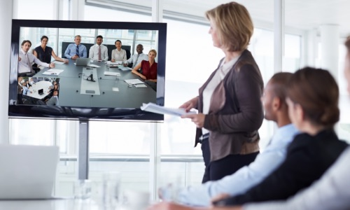 img-video-conferencing