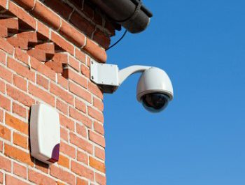 IS YOUR COMMERCIAL SECURITY SYSTEM SOLID?