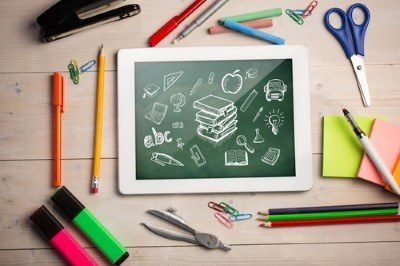ADDITIONAL EDUCATIONAL TECHNOLOGIES IN NORTHEAST OHIO