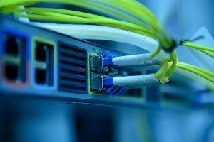 WHAT ARE BUSINESS STRUCTURED CABLING SYSTEMS?