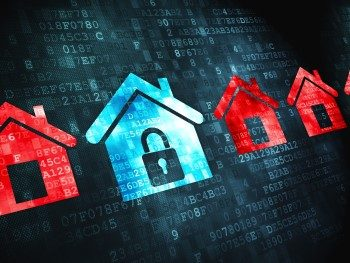 TOP REASONS TO INSTALL A RESIDENTIAL SECURITY SYSTEM IN YOUR NORTHEAST OHIO HOME