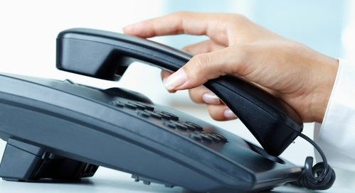 THE 10 BEST FEATURES IN BUSINESS PHONE SYSTEMS