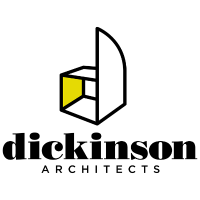 dickenson-1