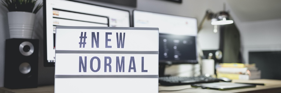 blog-img-restarting-your-business