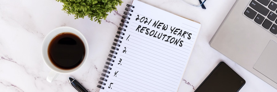 img-blog-what-your-business-new-years-resolution-for-2021