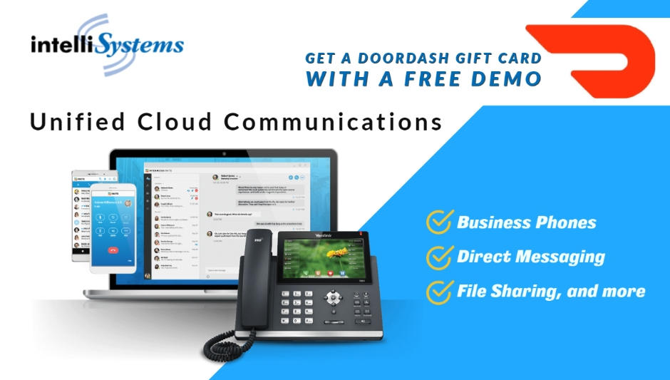 img-popup-unified-cloud-communications