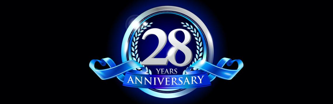 img-blog-28th-anniversary