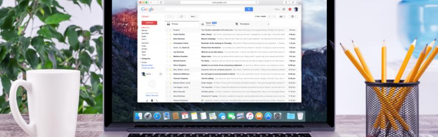 Amazon CEO Jeff Bezo's Secret to Avoiding Email Overwhelm