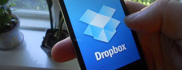 The dangers of Dropbox and other file sync apps
