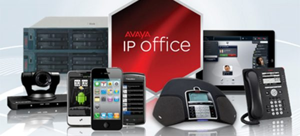 How Does Avaya's IP Office Stack up Against Cisco and Shoretel?