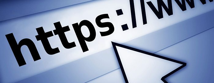 Bookmark the LEGITIMATE websites you frequently visit