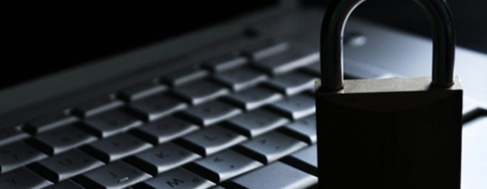 Is it time for cyber security planning?