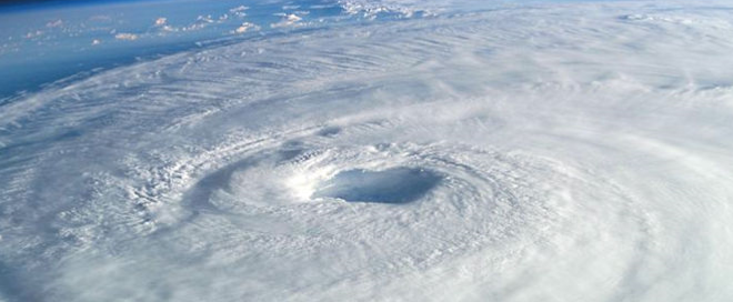 How the Cloud Could Have Averted Disaster for Hundreds of Companies Affected by these Catastrophes