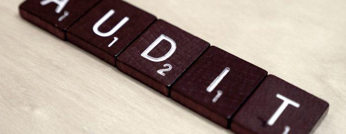 Medical Practices Brace for 2016 Desk Audits