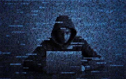 Dentist Cyber Attack