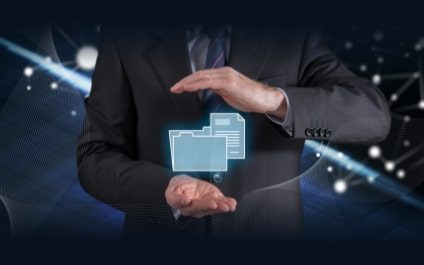 Understanding the basics of information security