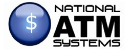 IT Client of the Month: National ATM Systems – Columbia, SC IT Services