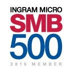 IntelliSystems Named One of Ingram Micro's Fastest-Growing  SMB Channel Partners in the U.S. – Global Technology Distributor Recognizes IntelliSystems' Achievements and Success in Fourth Annual Ingram Micro SMB 500 List