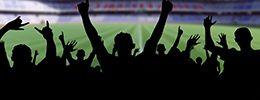 5 Ways to Build Raving Fans