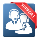 itp_support_btn