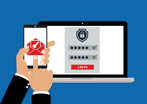 Secure Messaging Applications