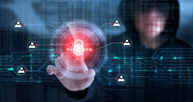 2019 Cybersecurity Glossary
