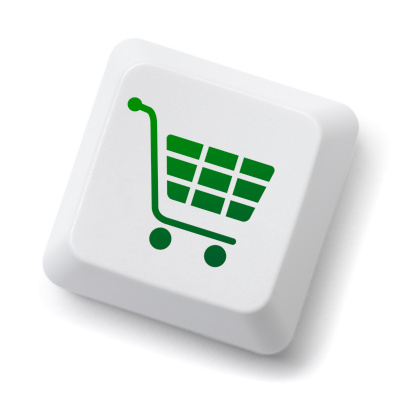 Retail IT Security
