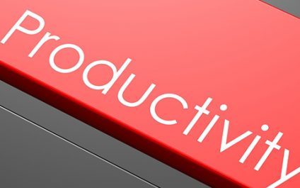 Productivity-boosting tips for PC users