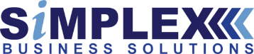Simplex Business Solutions