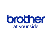 sc3-logo-brother