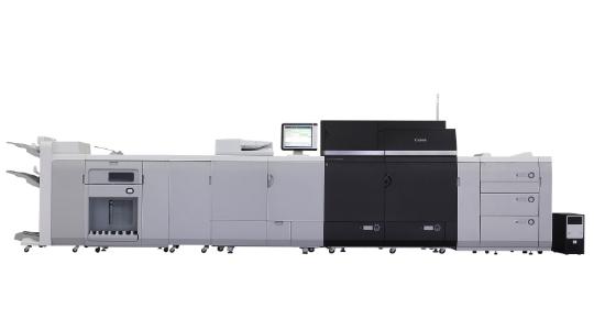 img-product-PRESS-C10000VP-C8000VP