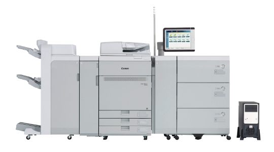 img-product-PRESS-C910-C810-C710