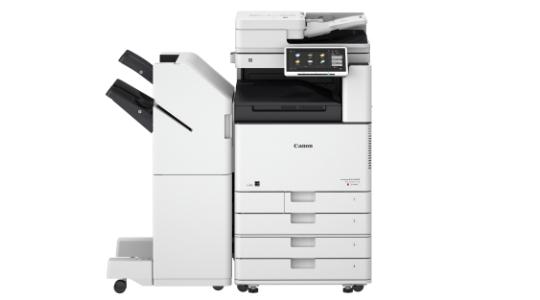img-product-RUNNER-ADVANCE-DX-C3700