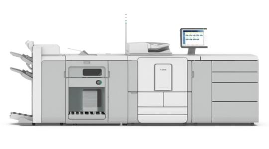 img-product-varioPRINT-140-Series