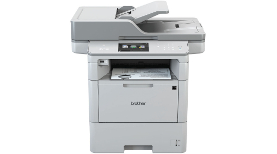 img-product-MFC-L6900DW