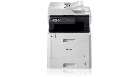 img-product-MFC-L8610CDW