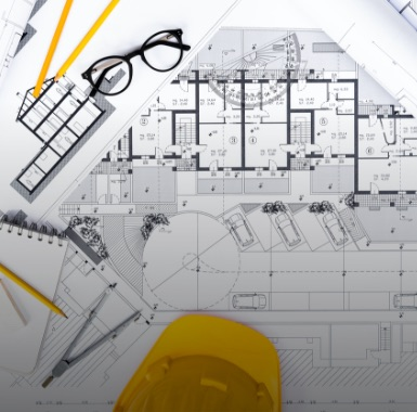 sc5-bg-design-build
