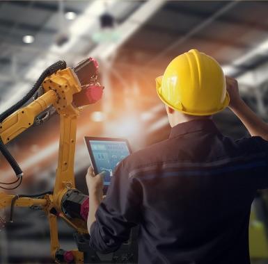 sc5-bg-engineering-construction
