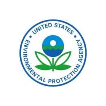 Enviromental Protection Agency
