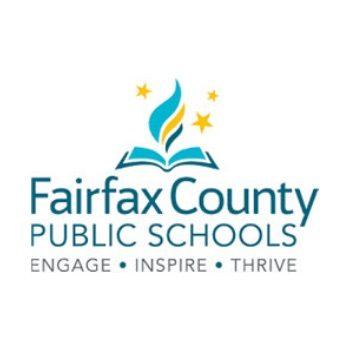 FairfaxCounty