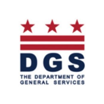The Department Of General Services