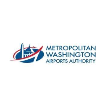 Metropolitian Washington Airport Authotority